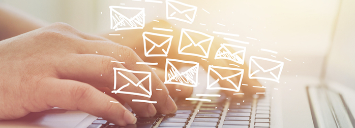 Simple Ways to Control Your Email Inbox in 2021