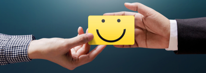 How Copier Dealers Are Boosting Customer Retention Rates