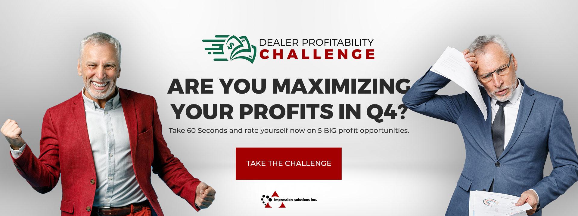 dealer-profitability-challenge