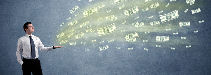 How Dealers Can Improve Their Cash Flow with ISI